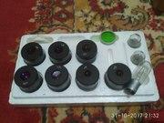 микроскоп и все для микроскопа
